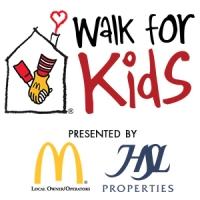 Walk for Kids