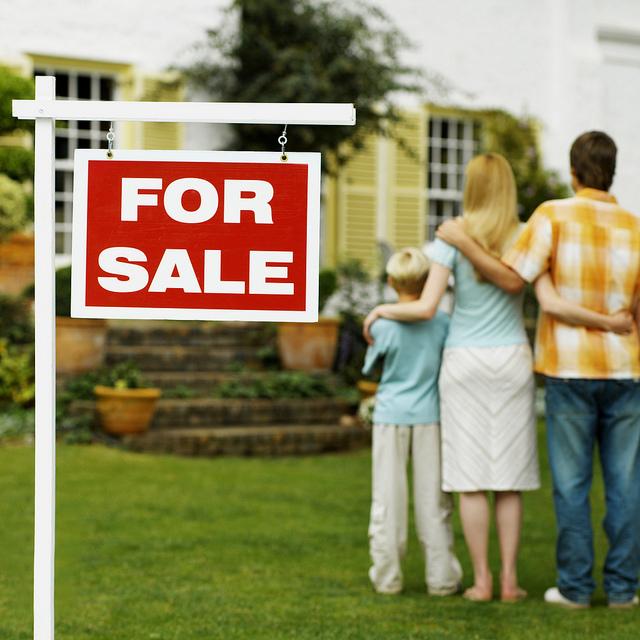 Home for sale Fullerton Orange County