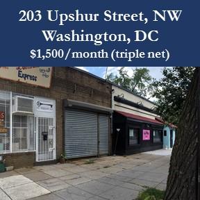 Upshur Web Banner