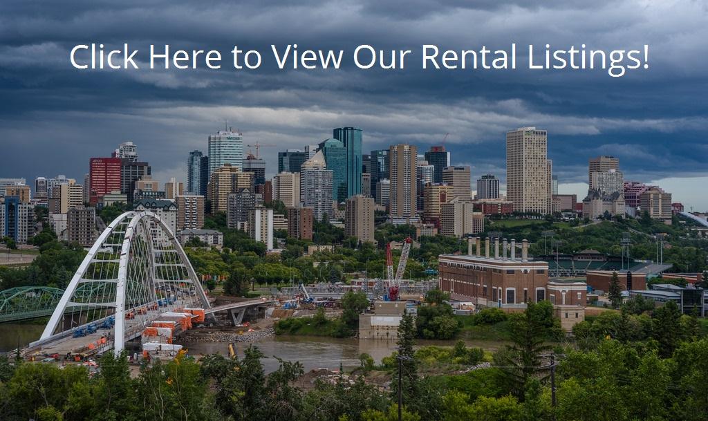 Rental Button Edmonton