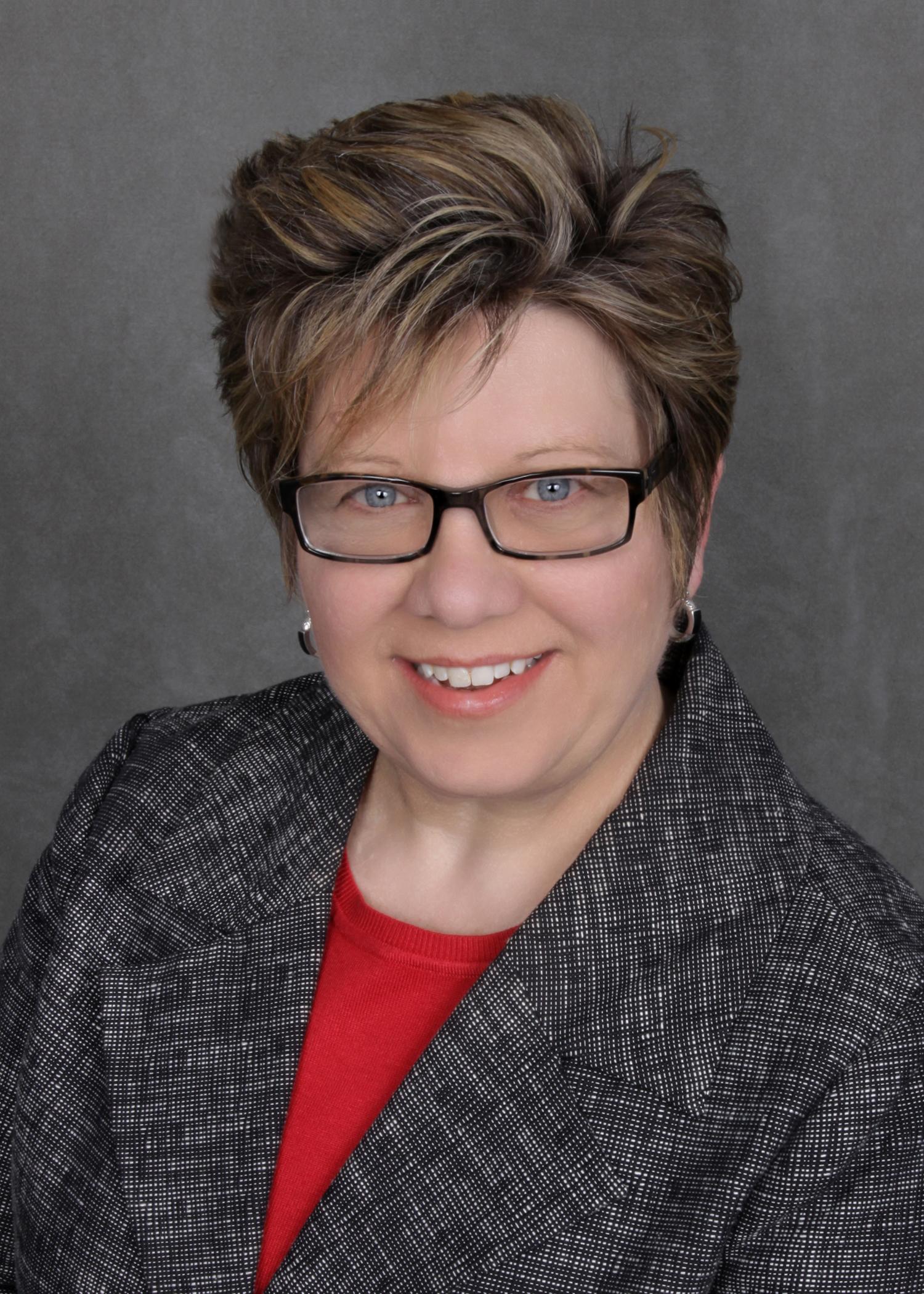 Lynn Garafola, Leader Team Nest Builder