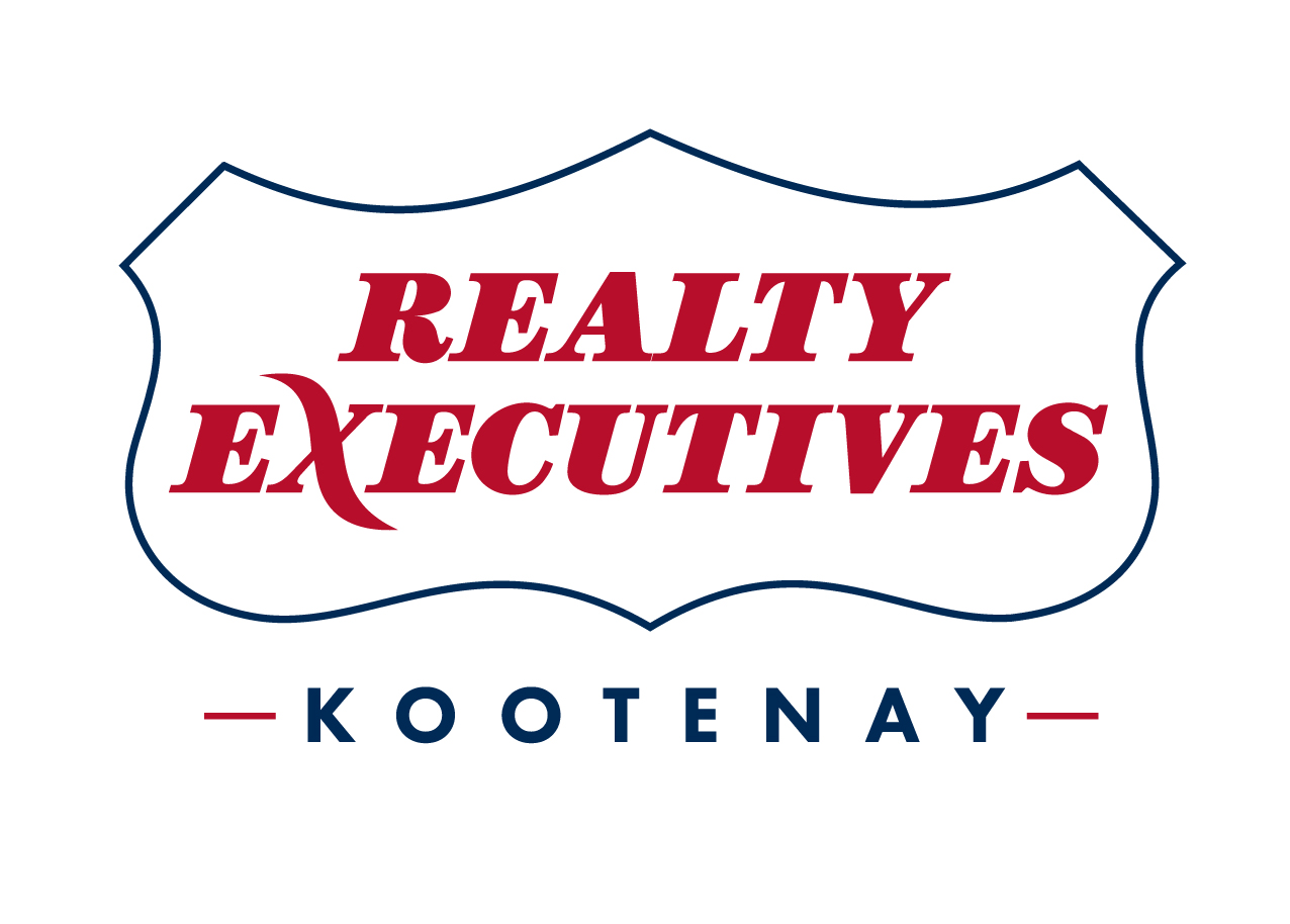 Realty Executives Kootenay
