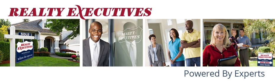 Realty Executives Powered By Experts