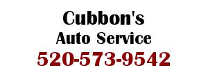 Cubbon