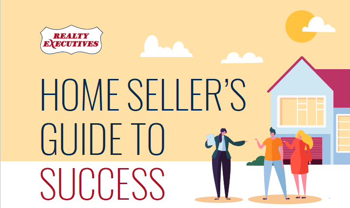 Selling Your Home in Nutley New Jersey