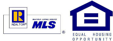 realtor logo mls equal housing