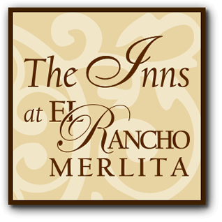 Inns at El Rancho Merlita