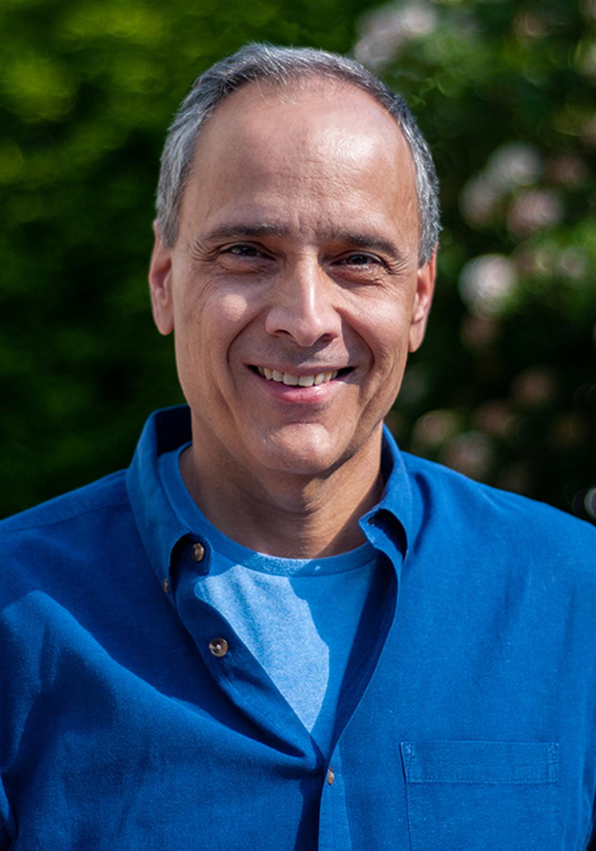 Steve Traversa