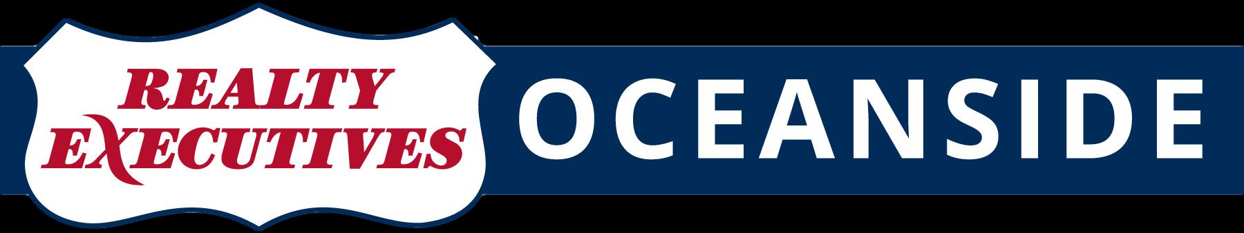 REO Banner