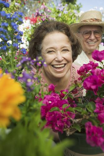SRES Seniors Real Estate Specialist Fullerton, CA