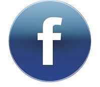 Realty Executives Oceanside Facebook