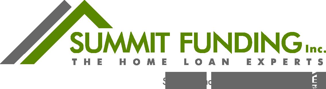 Summit Funding DK Green