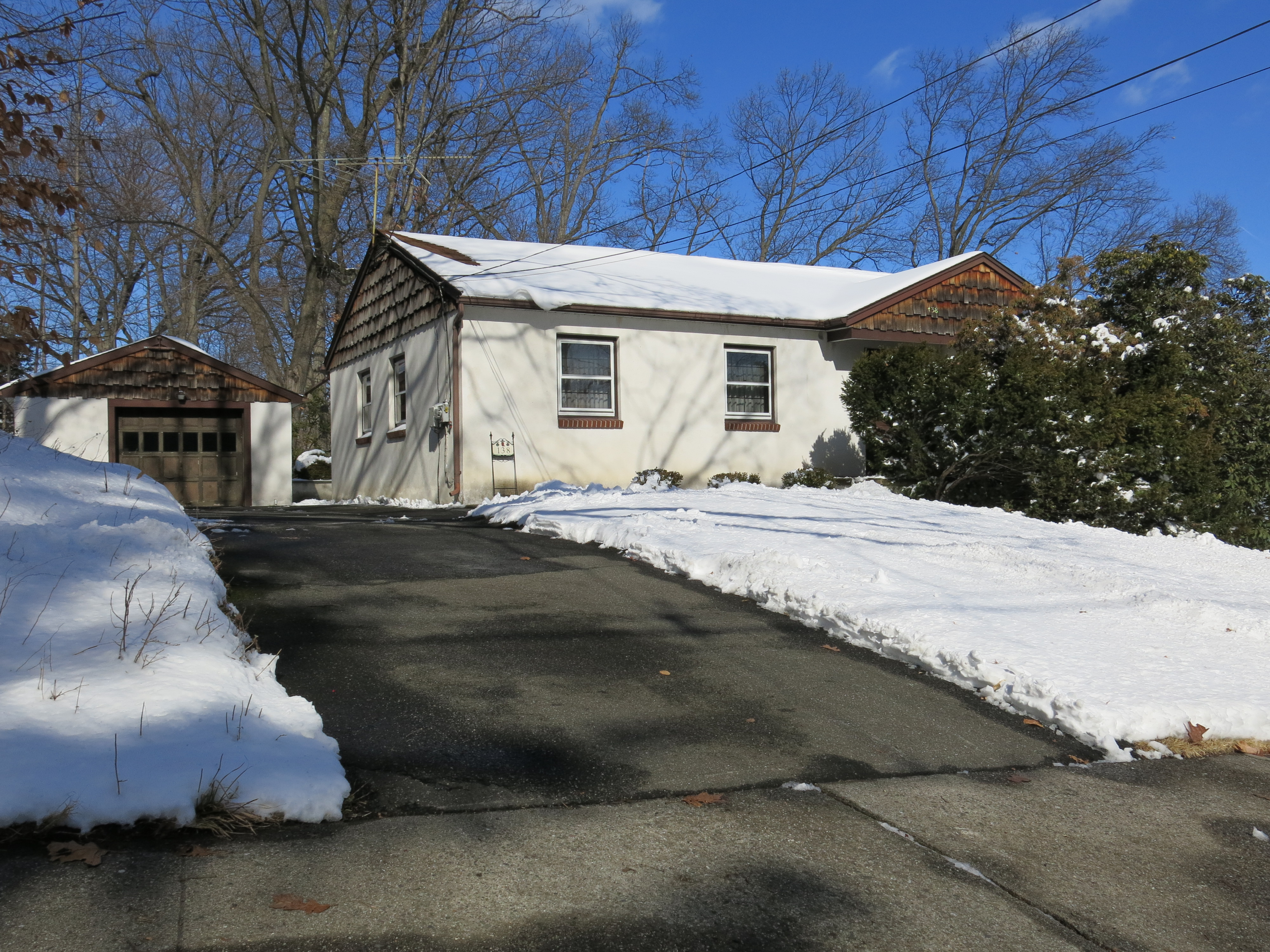 3br 1 Bath Home For Sale In Midland Park Nj Open House 2 19 17